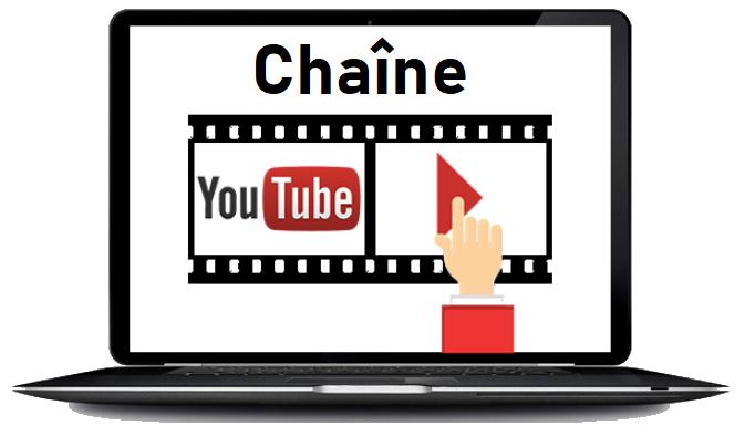 Chaine 1